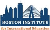 Corporate Language Training and Cross-Cultural Training in Boston