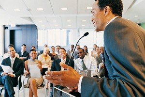 7 Tips to Help ESL Students Give Amazing Presentations