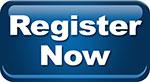 Registe-now-Blue-button-150X82