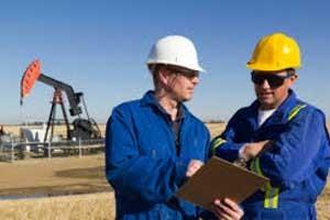Industry Specific Corporate Language Training