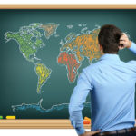 Why You Need TEFL Certificate to Teach English Abroad