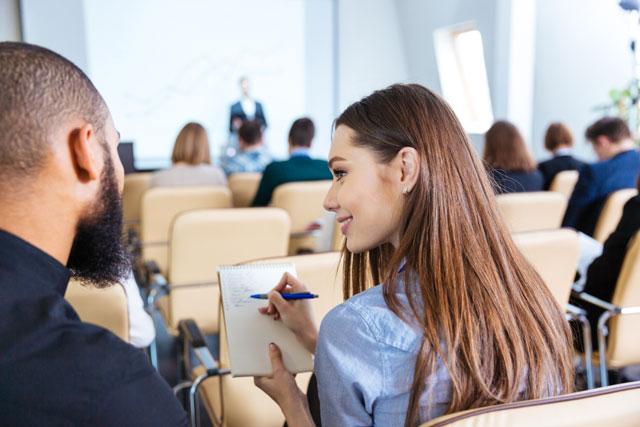 TEFL Certificate Training